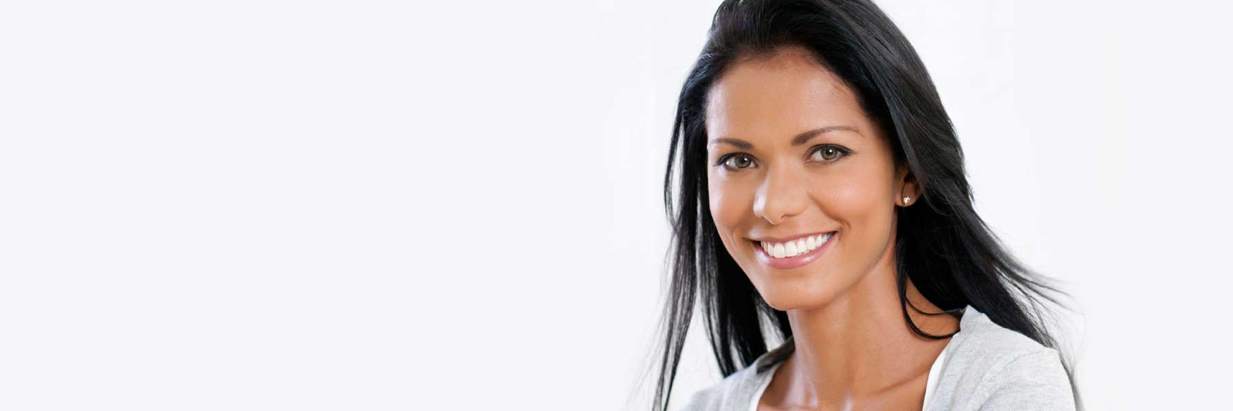 Invisalign® Treatment | Dentist